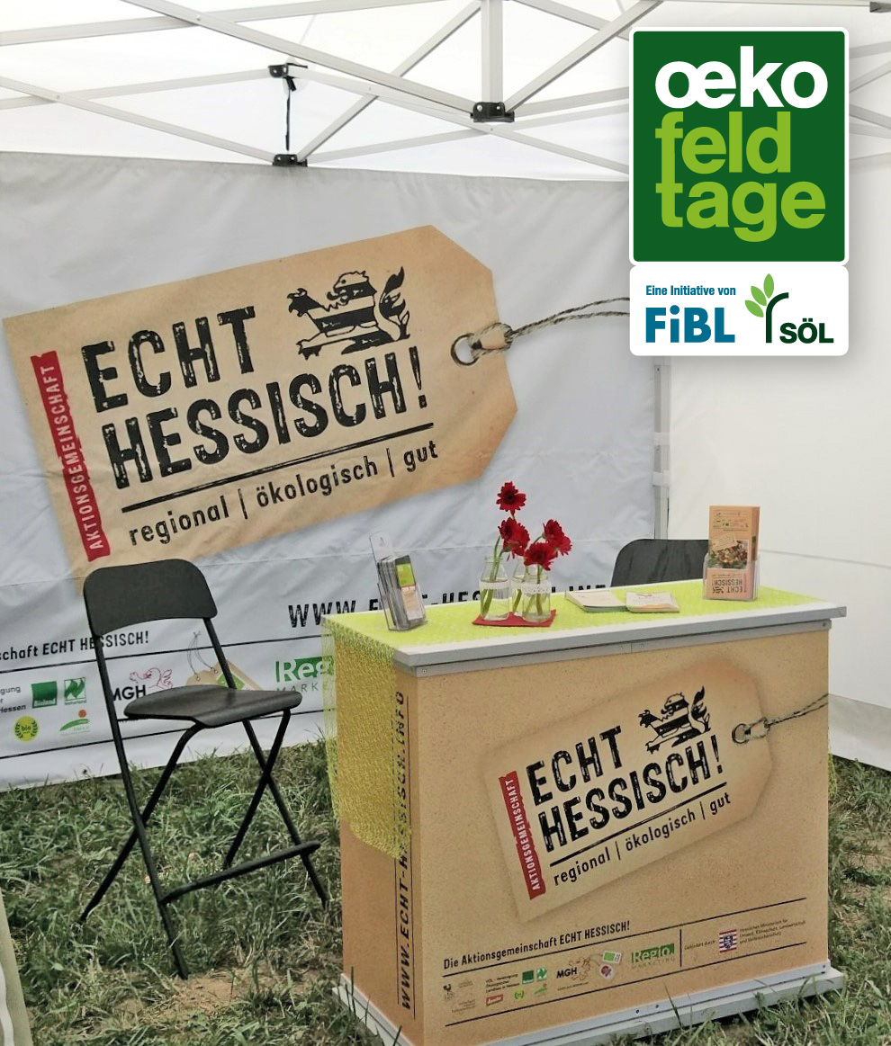 Stand-Oeft2019