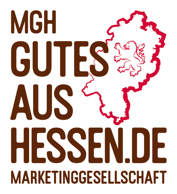 MGH_Logo_2019_cmyk_outline